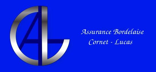 Assurance Bordelaise Cornet Lucas